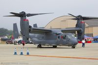 12-0065 @ KADW - CV-22B Osprey 12-0065  from 8th SOS 1st SOW Hurlburt Field, FL - by Dariusz Jezewski www.FotoDj.com