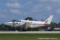 N444WG @ KOSH - Piper PA-32T2  C/N LJ455, N444WG