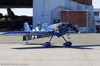 N530JK @ KFRG - MX Aircraft Llc MXS  C/N 3 - John Klatt, N530JK