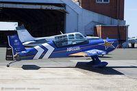 N102JK @ KFRG - Extra EA-300/L  C/N 1250 - John Klatt, N102JK - by Dariusz Jezewski www.FotoDj.com