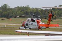 6033 @ KOQU - MH-60T Jayhawk 6033  from   CGAS Cape Cod, MA - by Dariusz Jezewski www.FotoDj.com