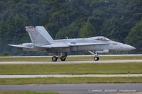 163429 @ KNTU - F/A-18C Hornet 163429 AD-334 from VFA-106 Gladiators  NAS Oceana, VA - by Dariusz Jezewski www.FotoDj.com