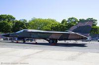 67-0047 @ KFRG - F-111A Aardvark 63-0047   C/N A1-092 - by Dariusz Jezewski www.FotoDj.com