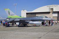 86-0277 @ KCEF - F-16C Fighting Falcon 86-0277  from 134th FS The Green Mountain Boys 158th FW Burlington IAP, VT
