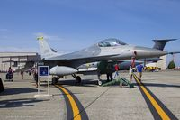 86-0262 @ KCEF - F-16C Fighting Falcon 86-0262  from 134th FS The Green Mountain Boys 158th FW Burlington IAP, VT