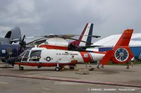 6517 @ KOSH - MH-65D Dolphin 6517  from   CGAS Atlantic City, NJ