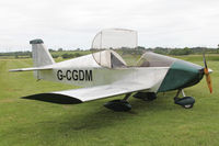 G-CGDM photo, click to enlarge