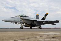166620 @ KOSH - F/A-18F Super Hornet 166620 AG-200 from VFA-103 Jolly Rogers  NAS Oceana, VA - by Dariusz Jezewski www.FotoDj.com