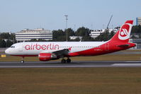 D-ABFH @ ESSA - Air Berlin - by Jan Buisman