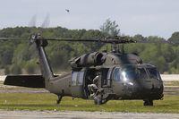 90-26258 @ KRDG - UH-60L Blackhawk 90-26258  from 1/126th Avn  Quonset Point ANGS, RI - by Dariusz Jezewski www.FotoDj.com