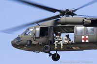 81-23578 @ KRDG - UH-60A Blackhawk 81-23578  from 1/126th Avn  Quonset Point ANGS, RI - by Dariusz Jezewski www.FotoDj.com