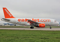 G-EZDF photo, click to enlarge