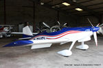 G-RVCL photo, click to enlarge