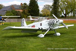 G-MAXV photo, click to enlarge
