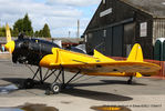 G-RLWG photo, click to enlarge