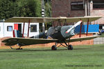 G-ALUC photo, click to enlarge
