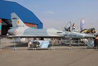 03 @ LFAQ - Airshow Albert. - by Raymond De Clercq