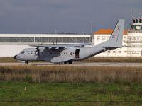 16703 @ LPTN - Landing. - by Nuno Filipe Lé Freitas