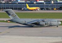 04-4133 @ EDDS - 04-4133  at Stuttgart Airport. - by Heinispotter