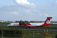 D-ABQB @ EKCH - D-ABQB landed rw 04L - by Erik Oxtorp