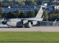 04-4132 @ EDDS - 04-4132 at Stuttgart Airport. - by Heinispotter