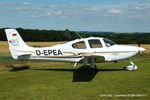 D-EPEA photo, click to enlarge