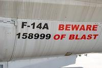158999 @ NFW - Beware of Blast - by Michael Jamilosa