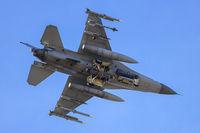 J-362 @ LIED - WAR LIBIA - by Gian Luca Onnis