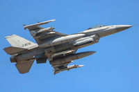 J-876 @ LIED - WAR LIBIA - by Gian Luca Onnis