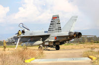 C15-15 @ LIED - WAR LIBIA - by Gian Luca Onnis