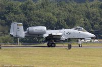 79-0213 @ KBAF - A-10C Thunderbolt II 79-0213 IN from 163rd FS Blacksnakes 122th FW Fort Wayne, IN - by Dariusz Jezewski www.FotoDj.com
