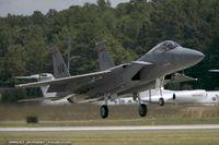 78-0528 @ KBAF - F-15C Eagle 78-0528 MA from 131st FS Death Vipers 104th FW Barnes ANG, MA - by Dariusz Jezewski www.FotoDj.com