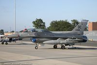 86-0044 @ KBAF - F-16C Fighting Falcon 86-0044 DC from 121st FS Guardians 113th WG Andrews AFB, MD