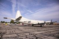 162770 @ KYIP - P-3C Orion 162770 770 from VRC-30 Providers  NAS Jacksonville, FL - by Dariusz Jezewski www.FotoDj.com