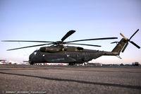 164765 @ KYIP - MH-53E Sea Dragon 164765 BJ-562 from HM-14 Vanguard  NAS Norfolk, VA - by Dariusz Jezewski www.FotoDj.com