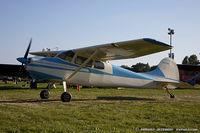 N4359B @ KOSH - Cessna 170B  C/N 26703, N4359B - by Dariusz Jezewski www.FotoDj.com