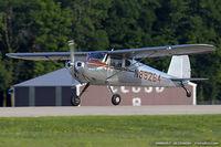 N89264 @ KOSH - Cessna 140  C/N 8288, N89264