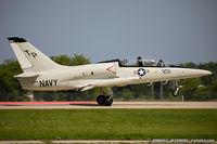 N139PM @ KOSH - Aero Vodochody L-39C Albatros  C/N 432913, NX139PM