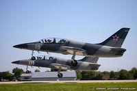 N139TB @ KOSH - Aero Vodochody L-39 Albatros  C/N 432919, NX139TB