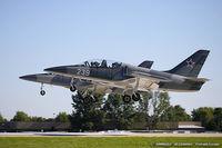 N239PW @ KOSH - Aero Vodochody L-39 Albatros  C/N 931526, NX239PW