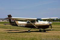 N9463D @ KOSH - Cessna 172RG Cutlass  C/N 172RG1175, N9463D