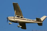 N3210U @ KOSH - Cessna 182F Skylane  C/N 18254610, N3210U