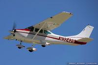 N3242S @ KOSH - Cessna 182G Skylane  C/N 18255742, N3242S