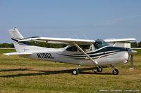 N10GL @ KOSH - Cessna 182R Skylane  C/N 18201934, N10GL - by Dariusz Jezewski www.FotoDj.com