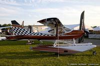 C-GXXB - De Havilland Canada DHC-6-300 Twin Otter  C/N 426, C-GXXB - by Dariusz Jezewski www.FotoDj.com