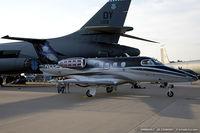 N100FZ - Embraer EMB-500 Phenom  C/N 50000137, N100FZ - by Dariusz Jezewski www.FotoDj.com