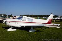 N1756L - Cessna T206H Turbo Skylane  C/N T20608920 , N1756L
