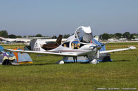 N303DS - Diamond DA-40 Diamond Star  C/N 40.96, N303DS