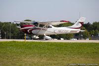 N5271F - Cessna T182T Turbo Skylane  C/N T18208983 , N5271F