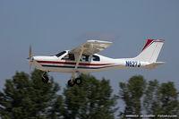 N627J - Jabiru J250-SP  C/N 471, N627J - by Dariusz Jezewski www.FotoDj.com